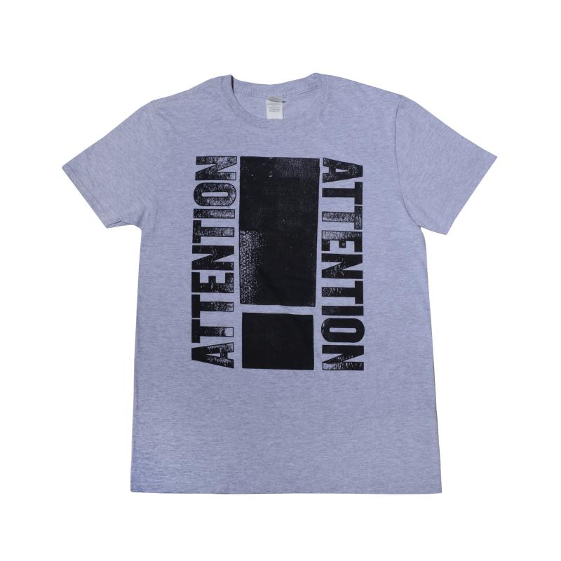 Shinedown Attention Attention Tour Dates 2020 T shirt S-3XL MEN/'S